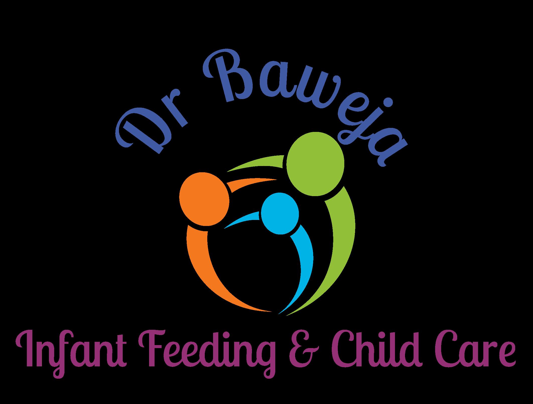 Dr Shacchee Baweja & Dr Vipul Baweja